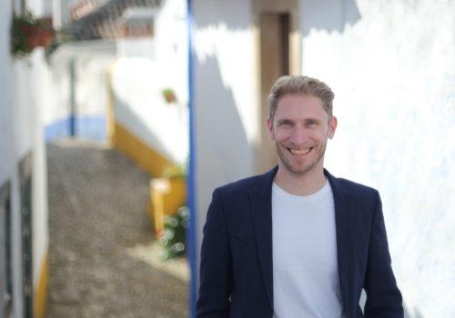 Florian-lächelnd-bearbeitet_2